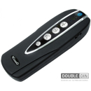 ViseeO MB-2 Bluetooth Hands free car kit for Mercedes after 2004
