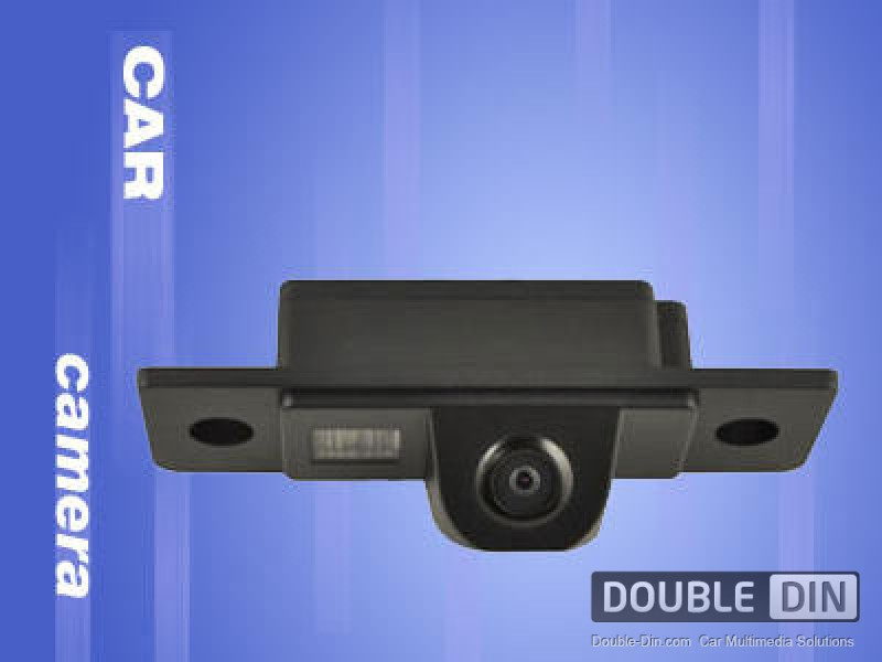 Special Reversing Rear View Camera for Chrysler