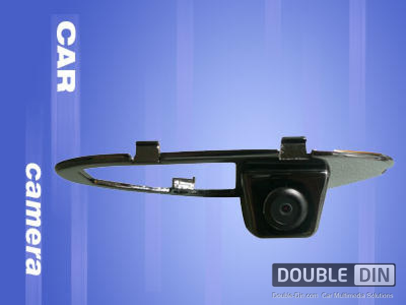 Special Reversing Rear View Camera for Honda Fit
