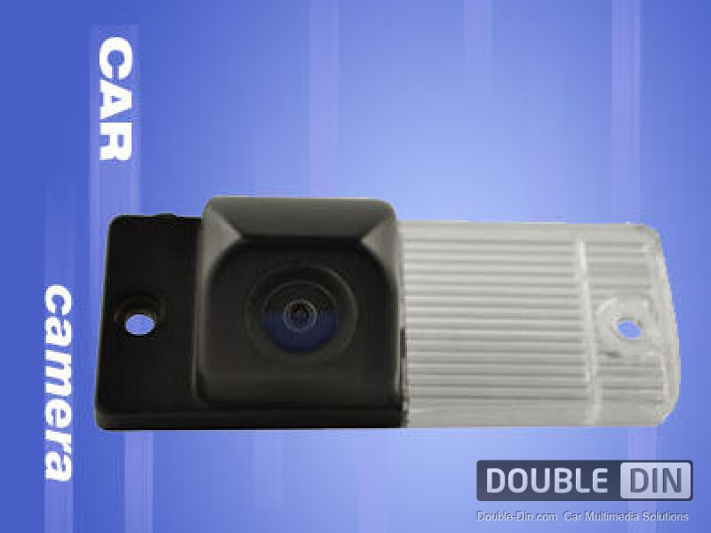 Special Reversing Rear View Camera for KIA Sportage