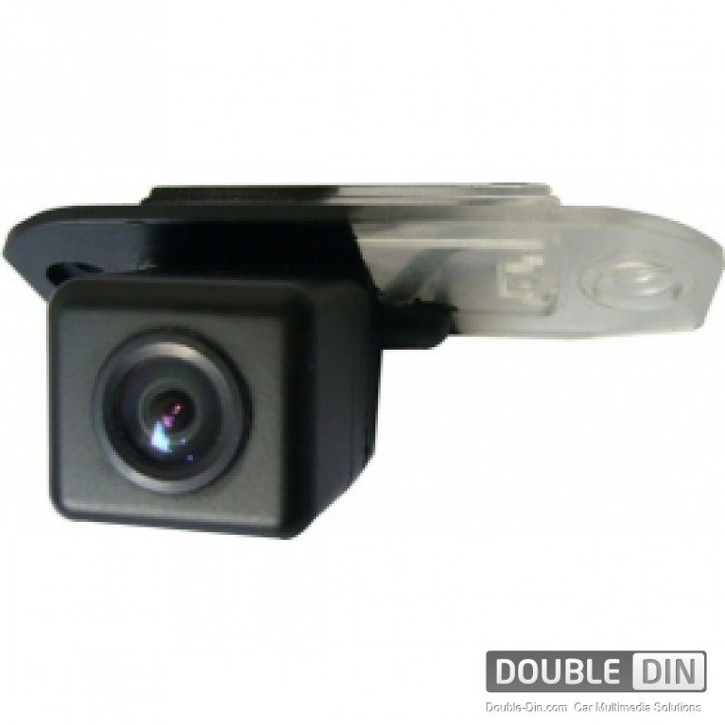Special Reversing Rear View Camera for Volvo