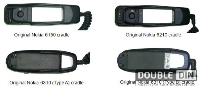 products_59669_1941196855nokiacradle nokia 6310i car kit wiring diagram efcaviation com nokia bluetooth car kit wiring diagram at gsmportal.co