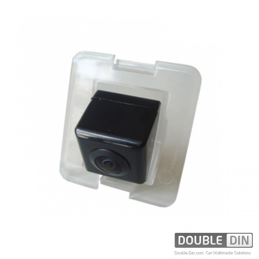 Special reversing rear view camera for mercedes benz glk for Mercedes benz glk350 backup camera