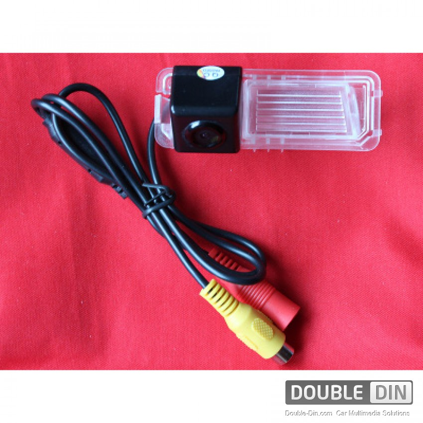 Special Reversing Rear View Camera for Mitsubishi ASX 2011-2013