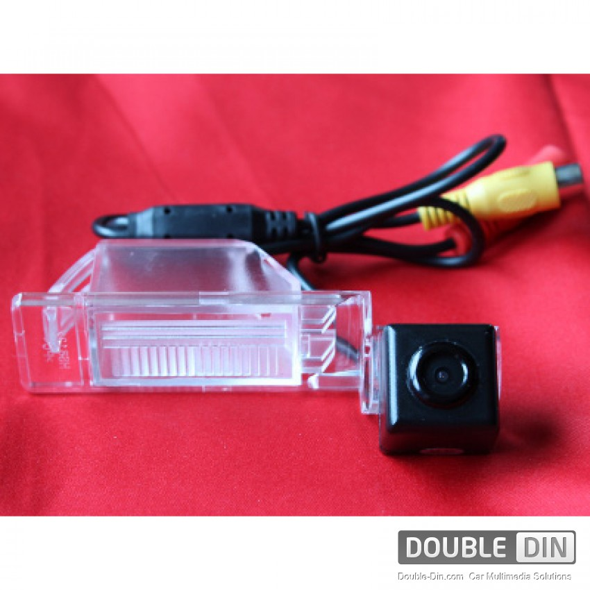Special Reversing Rear View Camera for Nissan Sunny 2011