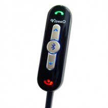 ViseeO Bluetooth hands free car kit VK-E2