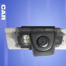 Special Reversing Rear View Camera for Audi A4, A6, TT