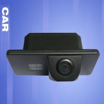 Special Reversing Rear View Camera for BMW