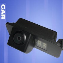 Special Reversing Rear View Camera for Ford Mondeo, Focus