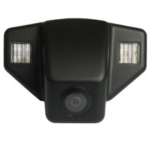 Special Reversing Rear View Camera for Honda CRV 08