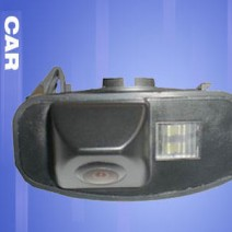 Special Reversing Rear View Camera for Honda CRV 09, Odyssey
