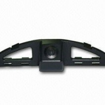 Special Reversing Rear View Camera for Honda City