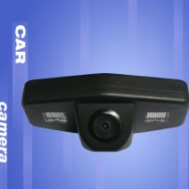 Special Reversing Rear View Camera for Honda Accord