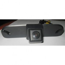 Special Reversing Rear View Camera for Honda Civic