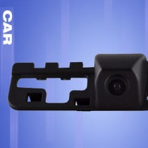 Special Reversing Rear View Camera for Honda Civic 09