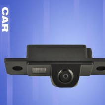 Special Reversing Rear View Camera for Hyundai Elantra, Tucson, Accent, Sonata