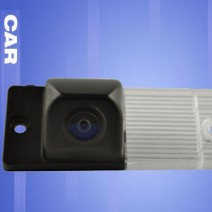 Special Reversing Rear View Camera for KIA Cerato