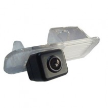 Special Reversing Rear View Camera for KIA K2