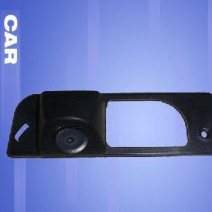 Special Reversing Rear View Camera for KIA Forte
