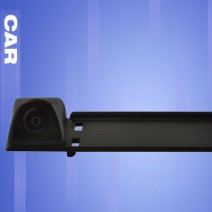 Special Reversing Rear View Camera for Mazda