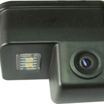 Special Reversing Rear View Camera for Mitsubishi Lancer