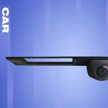 Special Reversing Rear View Camera for Nissan Sylphy