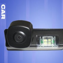 Special Reversing Rear View Camera for Nissan Teana 2