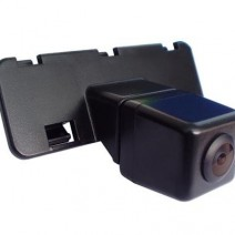 Special Reversing Rear View Camera for Suzuki Swift