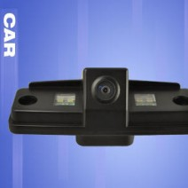 Special Reversing Rear View Camera for Subaru Forester, Impreza