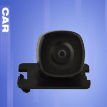 Special Reversing Rear View Camera for Toyota Camry