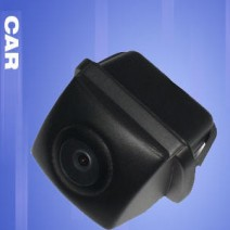 Special Reversing Rear View Camera for Toyota Camry 2