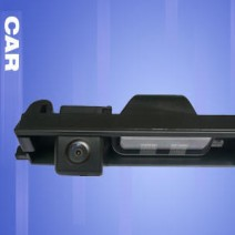 Special Reversing Rear View Camera for Toyota RAV4