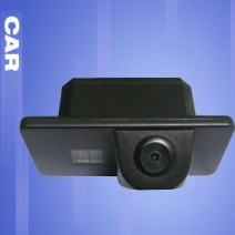 Special Reversing Rear View Camera for Toyota Reiz