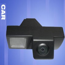 Special Reversing Rear View Camera for Toyota Reiz, Land Cruiser
