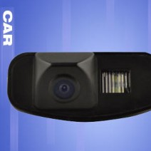 Special Reversing Rear View Camera for Toyota Corolla