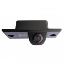 Special Reversing Rear View Camera for VW Polo, Touareg, Passat, Tiguan