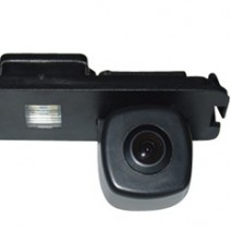 Special Reversing Rear View Camera for VW Polo, Passat CC, Golf, Bora