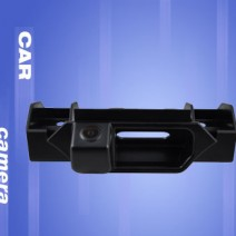 Special Reversing Rear View Camera for Suzuki SX4