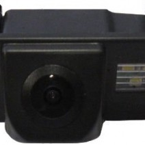 Special Reversing Rear View Camera for Subaru Legacy