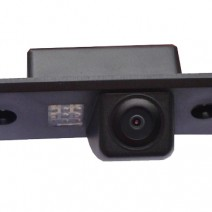 Special Reversing Rear View Camera for Skoda Fabia