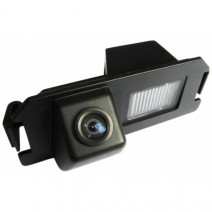Special Reversing Rear View Camera for Hyundai i30, Genesis Coupe