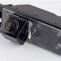 Special Reversing Rear View Camera for Hyundai ix35
