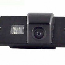Special Reversing Rear View Camera for Ford Focus Sedan