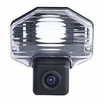 Special Reversing Rear View Camera for Toyota Corolla 09