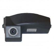 Special Reversing Rear View Camera for Mazda 2, 3 2009