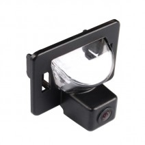 Special Reversing Rear View Camera for Mazda 5