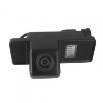 Special Reversing Rear View Camera for Mercedes-Benz Vito