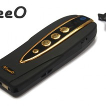 ViseeO MBU-3000 Bluetooth Hands free car kit for Mercedes up to 2004