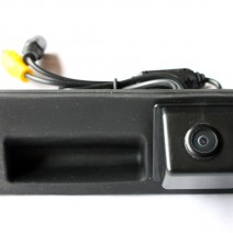 Special Reversing Rear View Camera for VW Passat, Tiguan, Sagitar
