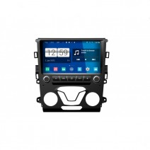 Navigation / Multimedia Head unit with Android for Ford Mondeo - DD-M377